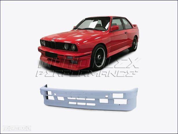 Para-Choques Frente M3 BMW E30