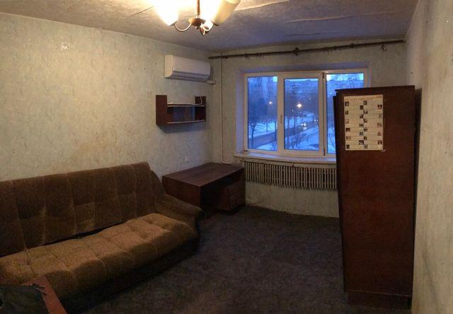 Продам 1 комнатную гостинку на Салтовке,Ж1!