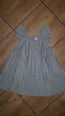 Gap sukienka sukieneczka wizytowa elegancka Boże Narodzenie sesja
