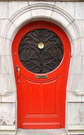 Входные, межкомнатные Деревянные двери, вашей мечты