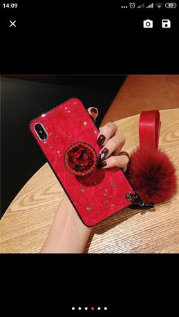 Продам чехол для телефона Xiaomi Mi Mix 2 за 200 грн