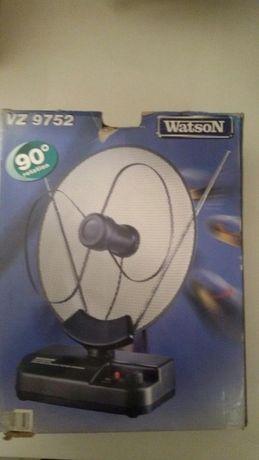 Vendo uma antena .10€