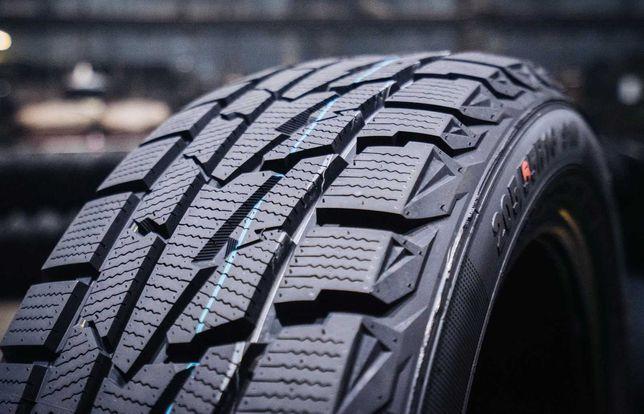 205/55 R16 Premiorri Z Plus Новая, СВЕЖАЯ зимняя шина 205.55.16