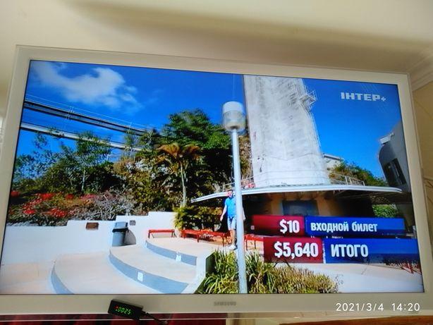 Срочно!! продается телевизор samsung и philips