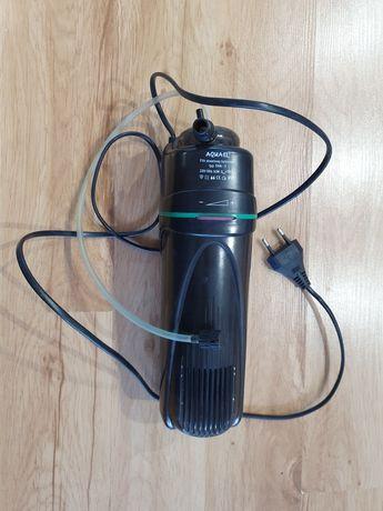 Filtr aquael fan3 .