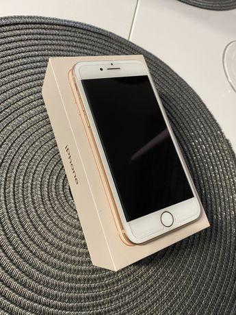 Apple iPhone 8 256 GB GOLD