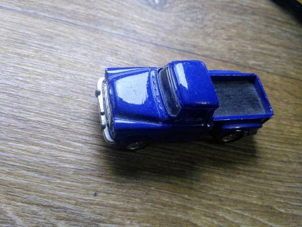Модель ретро авто масштабные Коллекционные пикап америка usa сша pick