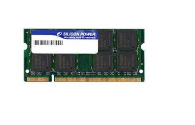 Оперативная память для ноутбука DDR3 2Gb, 2Гб 1333 MHz