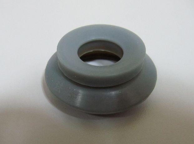 Уплотнитель парового клапана мультиварки PHILIPS HD3037/70