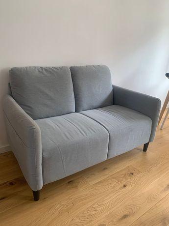 Sofá Ikea Cinza (6 meses de uso)