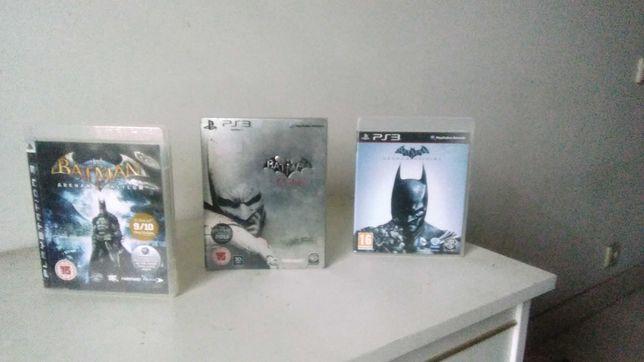 Jogos de vídeos jogos