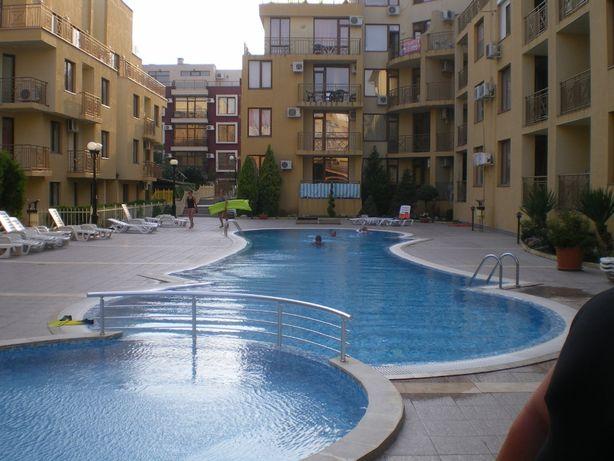 Apartament Bułgaria wynajem