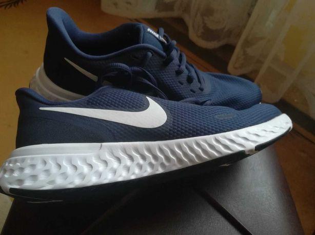 Buty Nike rozm. 42