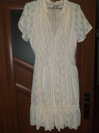 Sukienka  H&M 2020