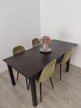 Mesa de Jantar Extensível Bjursta IKEA
