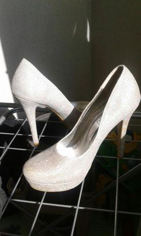 Туфли свадебные,вечерние,выпускные