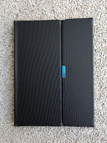 "Capa universal para Tablet 10"" - Samsung / Alcatel / Huawei/ etc -NOVO"