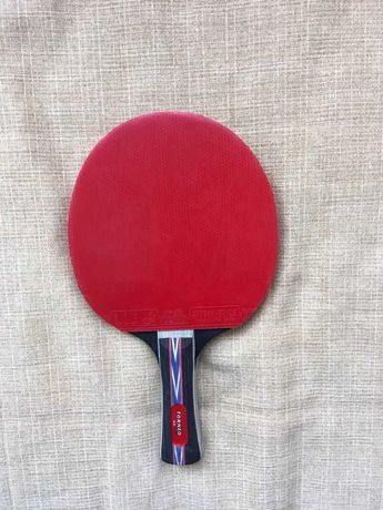 Ракетка для настольного тенниса Torneo Invite