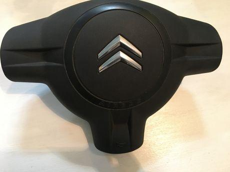 Poduszka powietrzna do Citroën C1