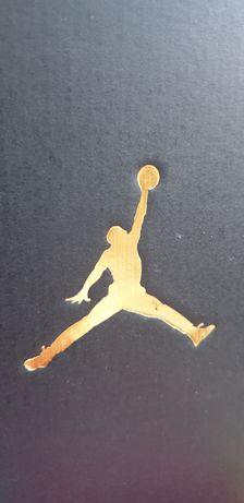 Jordan react elevation 43 - pudełko