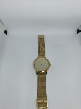 (2591/20) D Zegarek Damski Timex T2N598 Bransoleta