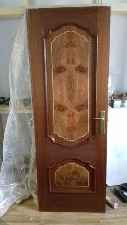 Drzwi skrzydła drzwiowe