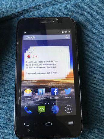 Smartphone Vodafone 785
