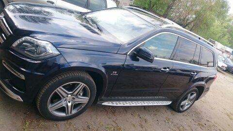 Разборка Mercedes Мерседес W204,W207,W212 W213 W218,W221,W164, X1