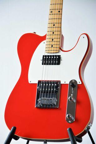 ESP Custom Telecaster Japan HH - Gitara Elektryczna