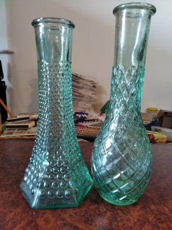 Jarras de vidro (2)