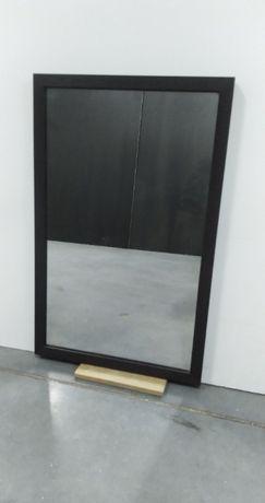 Зеркало в раме 550*350мм, Венге, Новое