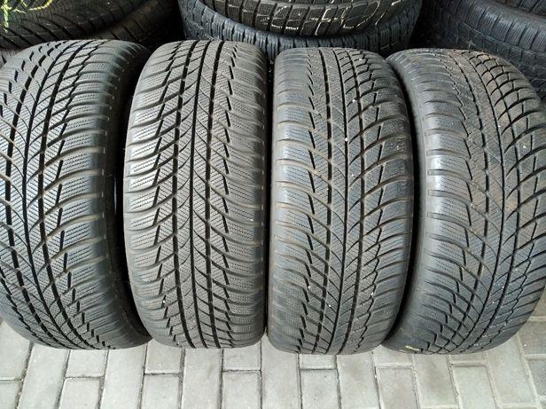 225/45R18 91H Bridgestone Bmizak LM 001 MO