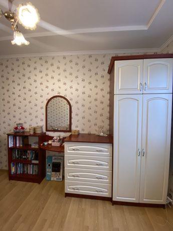 Меблі для кімнати