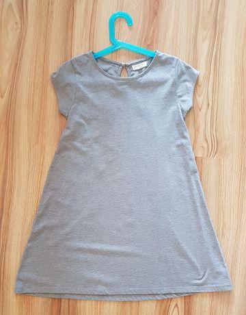 Sukienka,r.146 Reserved