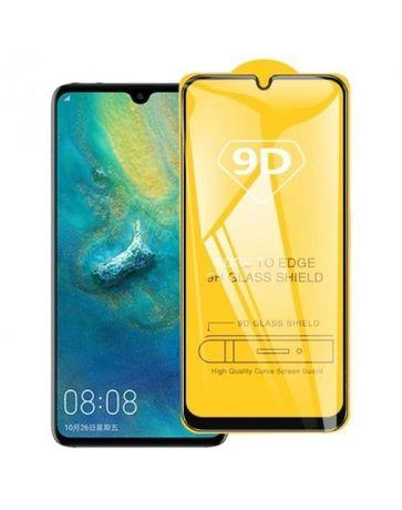 Pelicula Full Screen 9D P Smart 2019 / P Smart+ 2019 / P Smart 2020
