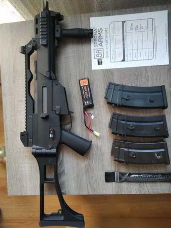 Karabin ASG Specna Arms