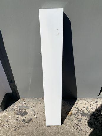 Lampa jarzeniowa 130 cm