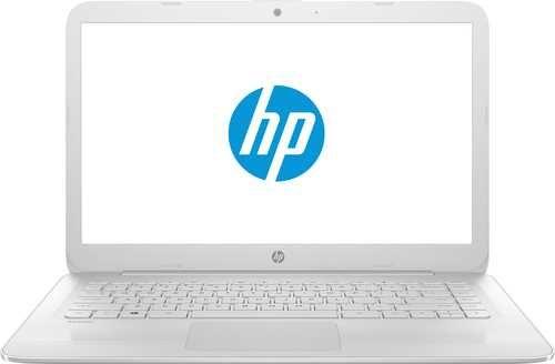 Portátil HP Stream 14-ax002np Como Novo!