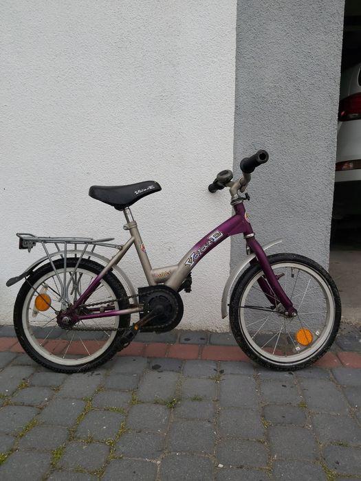 Sprzedam rower dziecięcy Opole - image 1