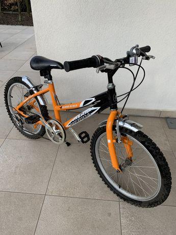 Merida - rower dzieciecy