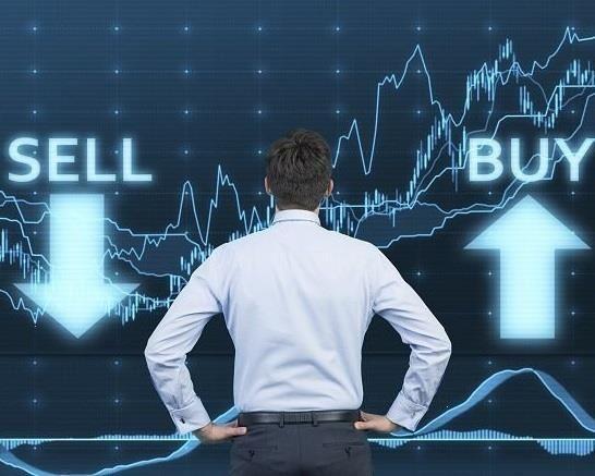 Продам Франшиза Бизнес Заработок доход 25% Биткоин