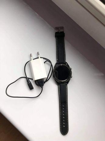 Smartwatch motiofit no.1