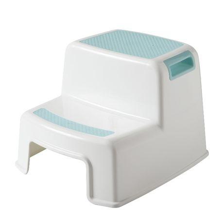 Ступеньки в ванную Премиум Babyhood BH-511