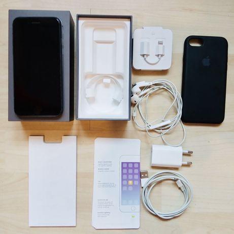 Iphone 8 64gb czarny