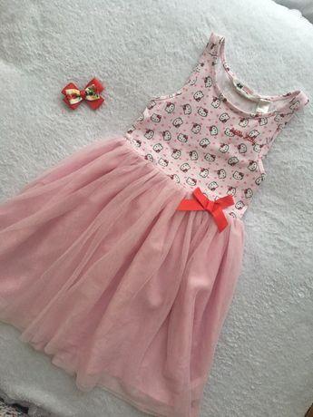 Платье сукня плаття hm next zara carters картерс некст mango george