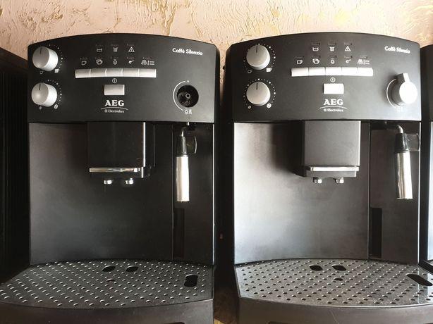 Аренда кофемашины 14 грн/день