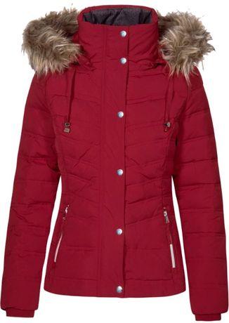 Куртка Orsay демисезонная 36 размер