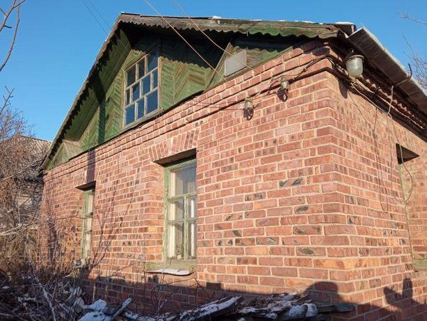 Продам дом ул. 2-я Кожевенная