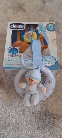Brinquedo Chicco Good Night Moon