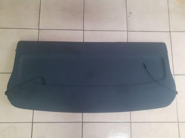 Półka bagażnika nr 1 Audi A3 8V 12-20r 3 drzwi